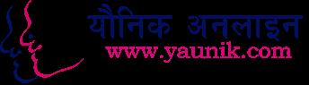 Yaunik-Logo.png